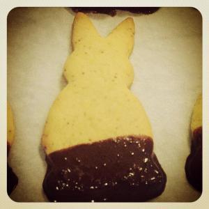Coniglietto_pasquale_cioccolato