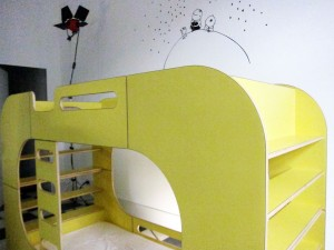 IO_Kids_design