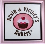 Kevin_And_Victorys_Bakery