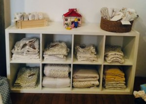 Baby Buh - Temporary Store, via del Carmine 9, Milano