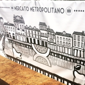 Mercato_Metropolitano08