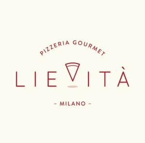 Lievità - Via Ravizza 11 Milano