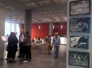 Mudec - Museo delle Culture Milano