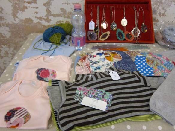 Didaa Sewing for kids