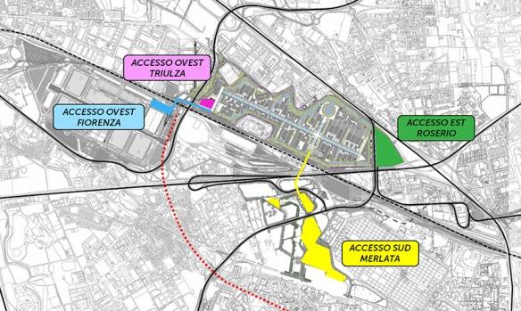 Expo Milano 2015 - Ottobre 2015