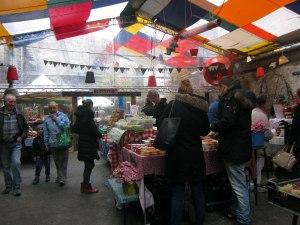 Szimpla-market