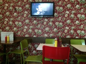 I 10 migliori hamburger a Milano - Al Mercato