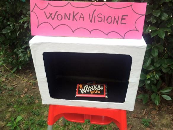 wonkavisione2