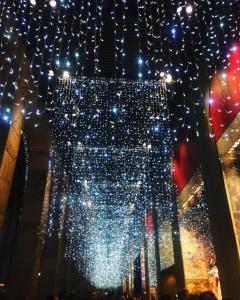 Rinascente - Milano, Natale 2016