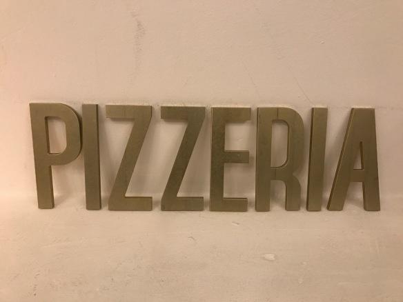 Le 10 migliori pizzerie di Milano