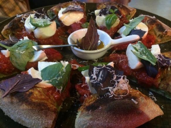 Taverna Gourmet - Via Maffei 12, Milano
