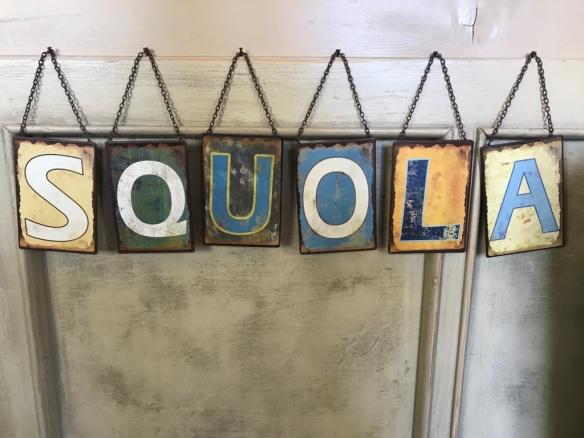 La Scula Guesthouse - Lusiana (VI)